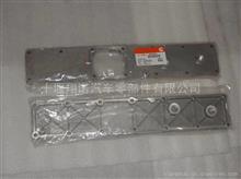 6BT发动机配件进气歧管盖板/3920551