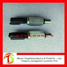 正品 东风康明斯6CT6BT欧3电控机油压力传感器/C5287119