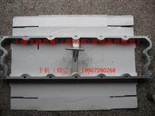 D5600621147东风天龙雷诺发动机制动室总成/D5600621147康明斯\雷诺发动机件有优势