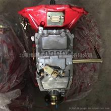 原厂正品浙江万里扬WLY6T120变速箱总成欧马可 奥铃 康瑞/L017101016SA0