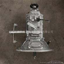 原厂正品陕西法士特A5J38T变速箱总成福田欧马可专用/L017101013AA0