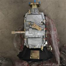原厂正品浙江万里扬WLY646B变速箱总成欧马可 奥铃 康瑞/L0171010086A0