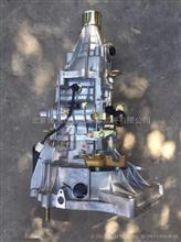 原厂正品G4AB-1700100变速箱总成金杯Tonik 北汽旗铃474/G4AB-1700100
