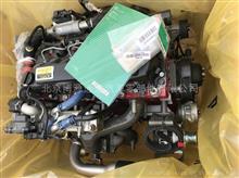 福田原厂康明斯ISF3.8 2.8发动机总成欧马可 奥铃M4/L0100020025A0