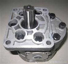 153自卸车等变速箱齿轮油泵/CBT-580