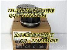 机油泵4003950X【QSM11机油泵】陕西铁路基础桩维修站/4003950X