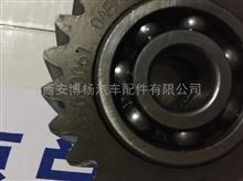 机油泵齿轮总成/614070061