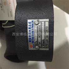 潍柴陕汽重卡 一汽解放水泵总成/612600062192