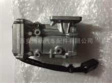 玉柴 重汽 解放 天然气12L电控调压器/VG1238110013