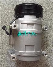 东风御风压缩机   空调压缩机 冷气泵/8104010-K13001