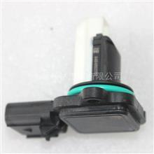 适用于福田康明斯ISF2.8发动机配件 4984760 空气流量计/4984760