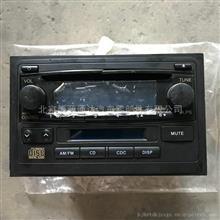 福田原厂欧马可 奥铃 CD机总成 12V/1B18079100010
