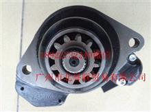 M95R3006SE一汽解放锡柴发动机起动机启动马达/3708010-471-QG10