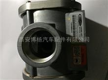 玉柴 锡柴 重汽天龙 10L混合器总成VG1560110404