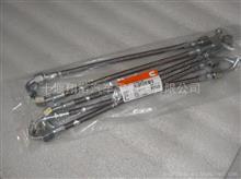 增压器配件柔性组合软管