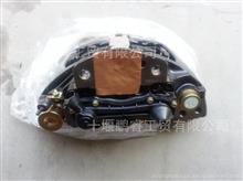 东风德装车卡钳(盘式制动器)/3502NS52A-010