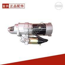 4BT3.9工程机械起动机/起动马达/3957586/3909913