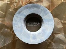 东风天龙12吨桥行星齿轮支承垫圈(460)加厚/2402ZS01-346