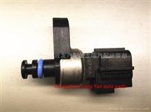 道奇克莱斯勒 调速器传感器传输压力传感器油压传感器/04799758AD 4799758 TCS78