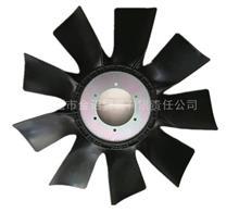 东风天龙电控风扇叶/1308010-K20H0
