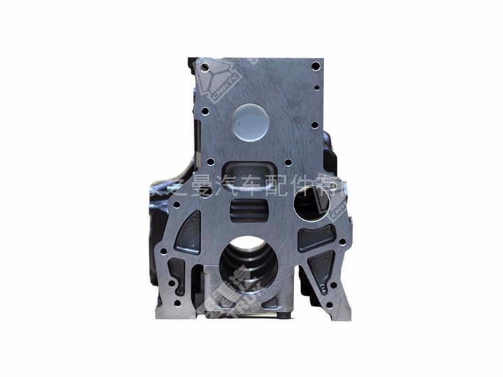 主题频道 豪沃发动机曲轴箱  造成汽车发动机拉缸的原因是什么?