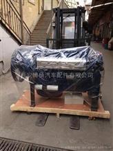 潍柴WP10.375发动机总成/DHP10Q0769