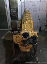 潍柴装载机发动机裸机/龙工 临工 成工 山工发动机裸机