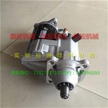 小松PC220-8四配套/进气垫/起动机马达/PC220-8