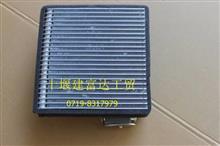 东风天龙天锦大力神 蒸发器芯子散热器芯子/8103020-C0100
