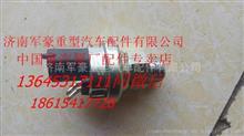 潍柴电子油压传感器612600080875/612600080875