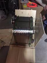 新黄河消声器,新黄河原厂消声器,翻斗车消声器,新黄河尿素箱/新黄河消声器