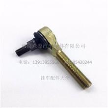 一汽解放J6H配件 变速杆操纵机构 换档接头/1703145A70A