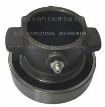 中兴田野485离合器分离轴承/WT4445F2