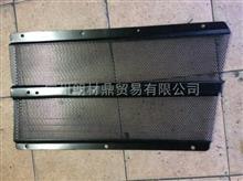 黑色  东风新天龙中网/铁*右/黑色 5301552-C4300/5301552-C4300