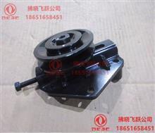 东风锐铃、凯普特ZD28轻型发动机,风扇皮带涨紧轮/1307056-E4105