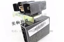 福田蒙派克 FOTON MP-X 空调放大器及支架总成/1K18081200006