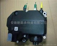 博士2.2尿素泵原厂配件   厂家电话18956057919/0002