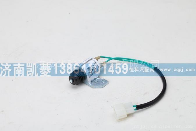 华菱油门传感器 华菱之星油门传感器/36AD-77011