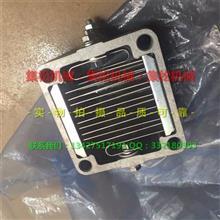 康明斯QSL9汽缸体、其他发动机附件/QSL9
