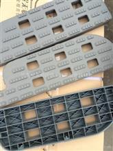 欧曼汽车配件欧曼踏板垫 欧曼ETX上车踏板塑料踏板垫/欧曼汽车配件欧曼踏板垫 欧曼ETX上车踏板塑料踏板垫