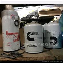 寿力825XH空压机发动机保养-M11-C机滤-柴虑-水滤-皮带/康明斯M11-C专业保养-维修