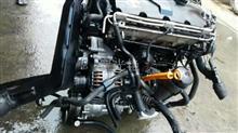 供应大众捷达发动机总成原装配件
