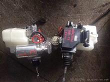 供应丰田5700ABS泵原装配件/3UR