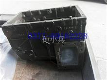 东风变速箱外壳DF6S900变速箱外壳1700NB-025-E