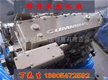 康机420涡轮增压器,康明斯ism11发动机,/O型密封圈3035026X