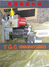 康机385摇臂,康明斯ism11发动机,/U型螺栓3161770X