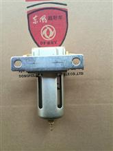 东风猛士配件 EQ2050-油气分离器总成(24C21-01050)/24C21-01050