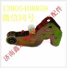 WG1608444010重汽豪沃A7液压锁总成/WG1608444010