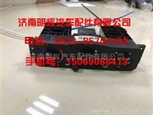 重汽豪沃轻卡配件控制器总成,重汽豪沃轻卡/LG1613820300