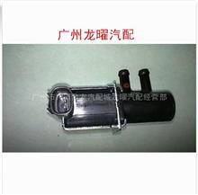 广州龙曜供应 三菱戈蓝 蒸汽过滤器净化阀J457/MD367541 K5T48393